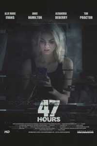 Poster 47 Hours