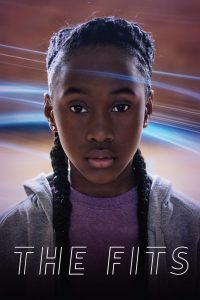 Poster The Fits