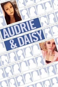 Poster Audrie & Daisy