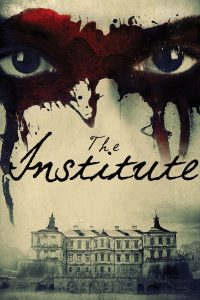 Poster The Institute