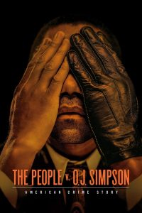 Poster American Crime Story