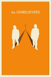 Poster The Unbelievers