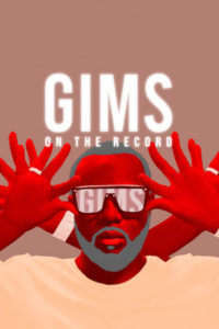 Poster GIMS: On the Record