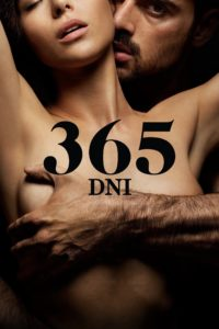 Poster 365 dni