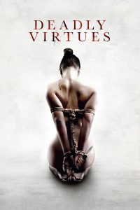 Poster Deadly Virtues: Love, honour, obey