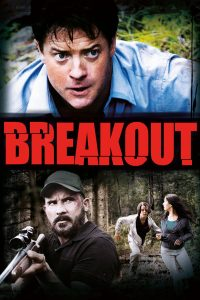 Poster Breakout