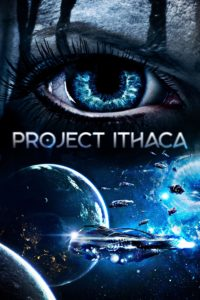 Poster Project Ithaca