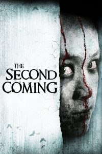 Poster The Second Coming