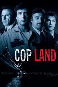 Poster Copland