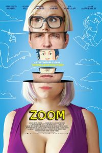 Poster Zoom