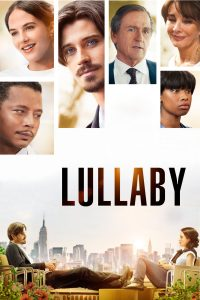 Poster Lullaby