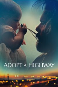 Poster Adopt a Highway