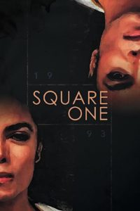 Poster Square One: Michael Jackson
