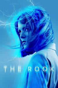 Poster The Rook