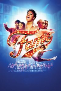 Poster Fame: The Musical
