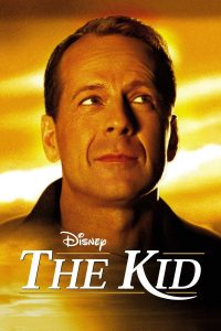 Poster The Kid