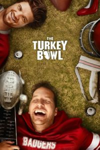 Poster The Turkey Bowl