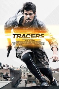 Poster Tracers