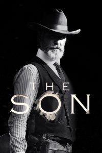 Poster The Son