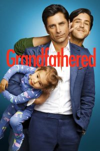 Poster Grandfathered