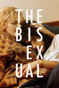 Poster The Bisexual