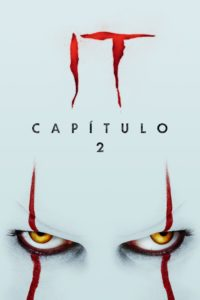 Poster IT. Capítulo 2