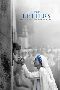 Poster The Letters