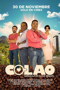 Poster Colao