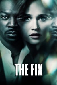 Poster The Fix