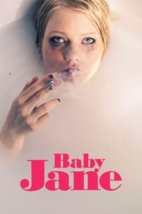 Poster Baby Jane