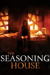 Poster The Seasoning House