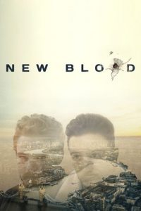 Poster New Blood