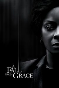 Poster A Fall from Grace