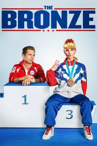 Poster The Bronze