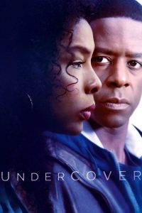 Poster Undercover
