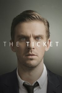 Poster The Ticket