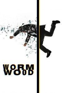 Poster Wormwood