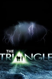 Poster The Triangle