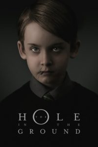 Poster The Hole in the Ground