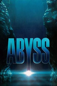 Poster Abyss