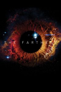 Poster The Farthest