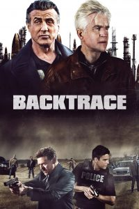 Poster Backtrace