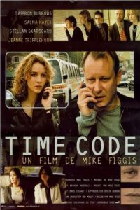 Poster Timecode
