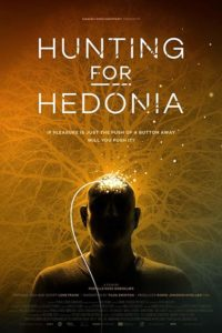 Poster Hunting for Hedonia