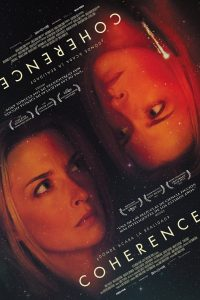 Poster Coherence