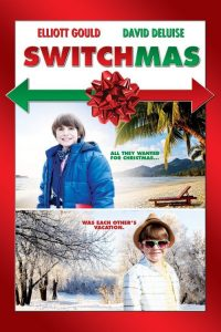 Poster Switchmas