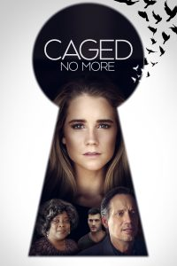 Poster Caged No More