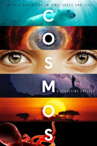 Poster Cosmos
