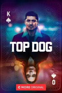 Poster Top Dog