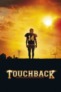 Poster Touchback